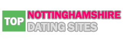 Date Nottinghamshire Singles Review